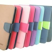 Mercury Flip Case View For Samsung Galaxy Tab 4 (7inch)