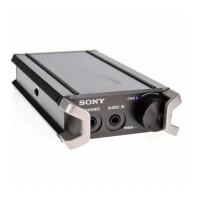 Sony Portable Headphone Amplifier PHA-1 [ML] Hemat