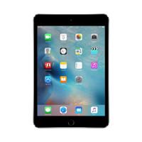 Apple iPad mini 4 Wifi Cellular 32GB Gold/Silver/Space Murah
