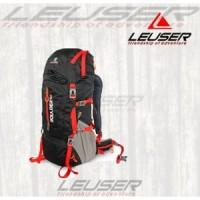 Carrier Consina Tas Gunung Boulder 60 Liter Best Quality