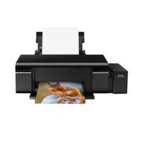 Epson L805 Wi-Fi Printer
