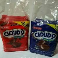 Wafer Cloud 9 Malaysia
