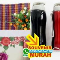Harga jual grosir souvenir pernikahan di surabaya cara membuat souvenir | antitipu.com