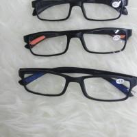 kacamata (baca) plus lentur..grosir