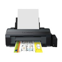 Epson Printer L1300 /A3/4 Color