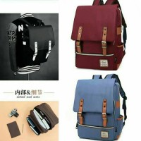 RS546 - 547 tas import / tas ransel / backpack