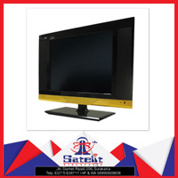 LED TV NIKO 17""