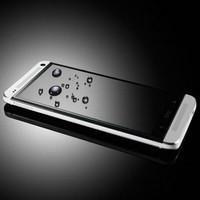 9H Tempered Glass Norton Samsung Galaxy G530 G531 Grand Prime VE G531H