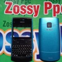 harga Casing Nokia X2-01 Tokopedia.com