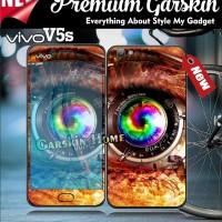 Premium Garskin vivo v5s custom & macam tipe hp lainnya