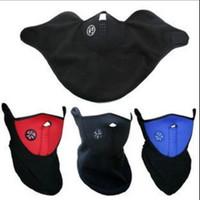 Masker motor anti polusi udara motorcycle pengendara motor mask FCG049