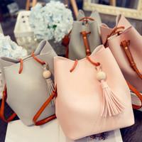 Tas Import Fashion Tas Wanita Tas Batam Murah - T49059