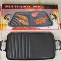 Jual Multi Grill Pan Termurah Murah
