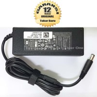 Charger Adaptor Laptop Dell Vostro 1720, Vostro 3000, 19.5V 4.62A