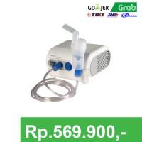 OMRON Nebulizer NEC28 / OMRON NE-C28 / OMRON NEC-28 / OMRON NEC 28