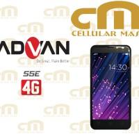 Advan S5E 4G GARANSI RESMI ADVAN