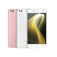 Smartphone Sharp M1 marshmallow 4G 5.5inch Octa Core RAM 3GB ROM 64GB