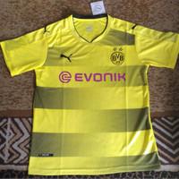 Jersey GO Borussia Dortmund 17-18
