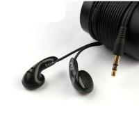 Yuin PK3 Hi-Fi Earbud Earphone
