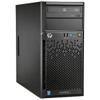 HP ProLiant ML10 E3-1225v5 4LFF NHPL 845678 375