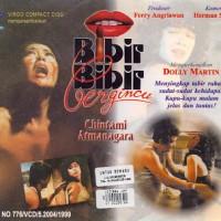 Film Jadul Indonesia HOT
