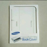 Samsung Book Cover Galaxy Note 10.1 N8000 Original