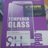 TEMPER GLASS 3D MI MAX FULL