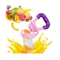 Jual Empeng Bayi Buah - Baby Fruit Pacifier Murah