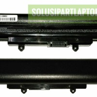 Info Acer E5 471 Katalog.or.id