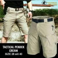 Harga Celana Pendek Tactical Travelbon.com