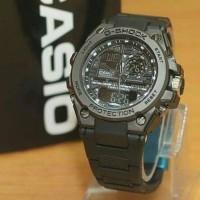 Jam Tangan Pria G Shock Casio Analog Digital Fashion Sporty Watches