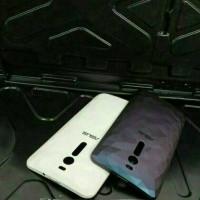 Jual BackDoor Illusion Series Asus Zenfone 2 5.5 Inch Back door/Tutup Bater Murah