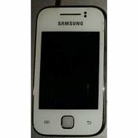 LCD Touchscreen HP Samsung Galaxy Y CDMA SCH-I509 ori
