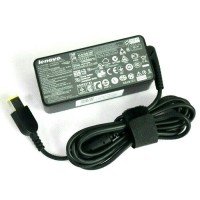 Charger Laptop Lenovo Ideapad 300-14IBR, 300-14ISK, 300-15IBR