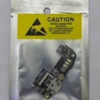 flexible ui charger asus zen 2 550ml 551ml