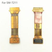 Flex LCD Samsung Galaxy Tab 3 7.0 SM-T210 SM-T211