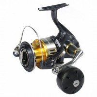 HARGA MURAH REEL SHIMANO TWIN POWER 2015 5000 SAILWATER KUAT MURAH
