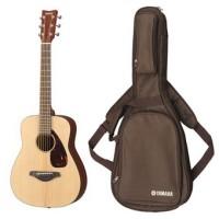YAMAHA Gitar Mini Akustik JR2 / Guitar Mini Acoustic JR 2