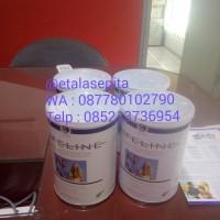Alpha Lipid Colostrum - Susu Kolostrum Terbaik dari Alpha Lipid