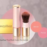 Maquillage True Cheek Color