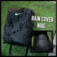 Jual USS - RAIN COVER - COVER BAG TAS ADIDAS-NIKE HIGH QUALITY  Murah