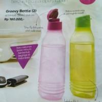 groovy bottle tupperware (1)