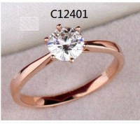 harga Christ Galery Perhiasan Anting Korea Cincin Kalung Gelang Xuping Tokopedia.com