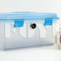 Wonderful | Dry Box 11L With Electric Dry Card Wonderful DB-3820