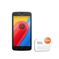 Jual Motorola Moto C 16GB/1GB 4G LTE Dual Sim.. New..Segel..Original Murah
