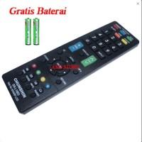 Remote TV Sharp LCD LED Remot