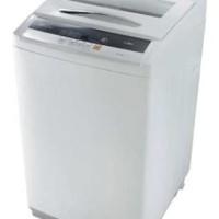 Mesin Cuci 1 Tabung Panasonic NA-F80B5