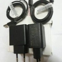 Charger/Adaptor Original ASUS Pad Transformer Book TX201LA ME400C USB
