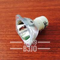 ORI Lampu Projector Proyektor InFocus IN104 IN105 T160 X16 T170 X17