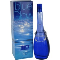 Parfum Original Jennifer Lopez Blue Glow